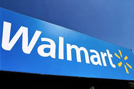 Walmart hosted free Wellness Day prioritizing customers' health