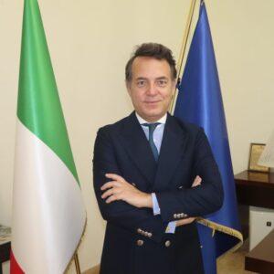 """To boost more export to the Italian Market, Bangladesh should increasingly focus on sustainability & green technology "" – Enrico Nunziata, Hon'ble Ambassador of Italy to Bangladesh"