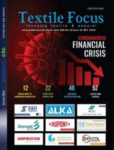 Textile-Focus-March-April-2020-e1587631396445-228x300